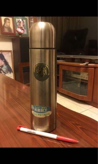 日本保溫瓶