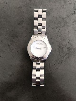 Genuine Marc Jacobs watch