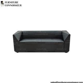 Business / Office Sofa Package