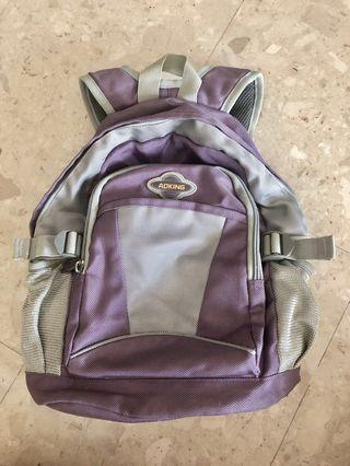 🚚 Aoking small backpack