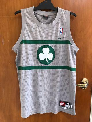 Paul Pierce NBA Jersey