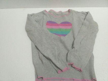 Sweater Mothercare