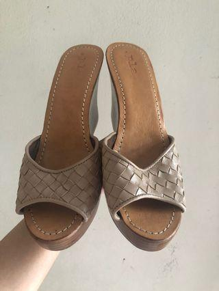 wedges pla