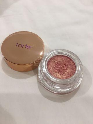 Tarte Chrome Paint shadow pot- Frose