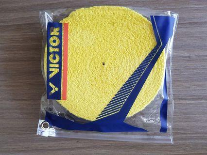 READY STOCK - VICTOR TOWEL GRIP C-1025