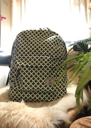 [ CLEARANCE ] NALA backpack