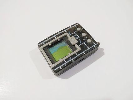 元祖暴龍機 第一代 (數碼暴龍機 絕版 玩具 懷舊 童年 回憶 Bandai Digimon)