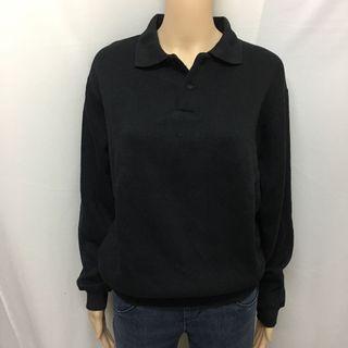 Knit Sweatshirt Unisex #GayaRaya
