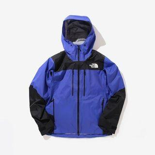 THE NORTH FACE × BEAMS COLLABORATION 第3弾MULTIDOORSY JACKET