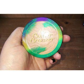 Butter Bronzer Light Bronzee