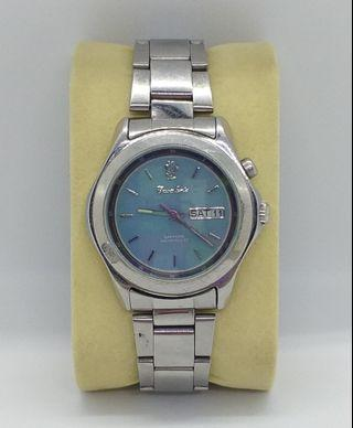 Cavalerie original watch - used