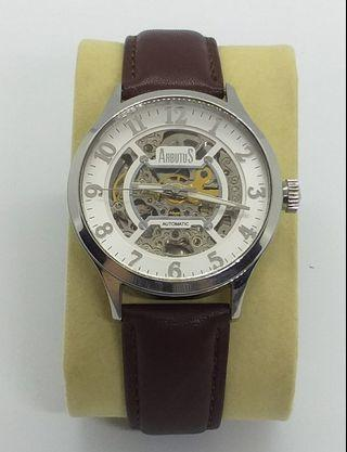 Arbutus original watch - used