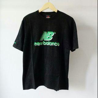 Kaos New Balance