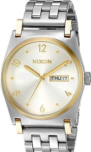 🚚 NIXON JANE Watch