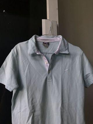 3 baju only 120RB!! Ga bisa satuan ya