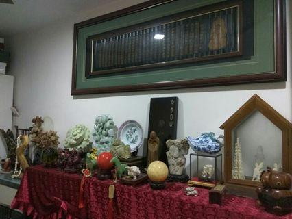 Move out ,all antique item cheap sales