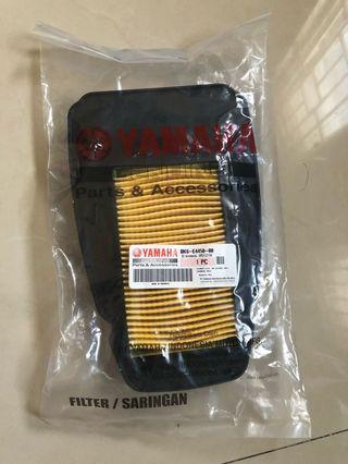 Filter udara R15 new vixion R mt15