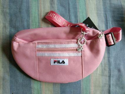 Waistbag fila
