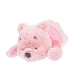 🚚 Winnie the Pooh Plush Doll S Cherry Blossom Disney Store Japan Sakura 2019