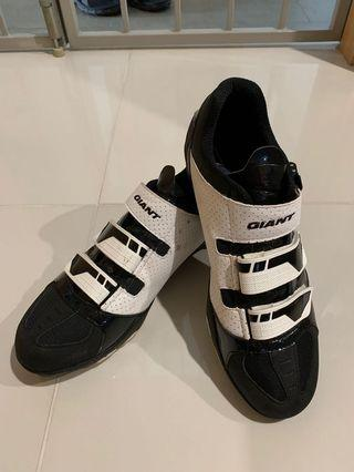 Giant Transmit MTB Cycling Shoes