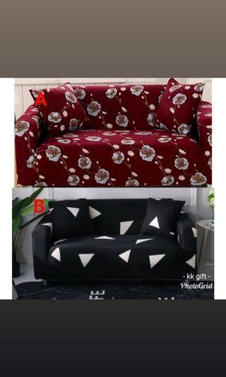 Sarung sofa murah