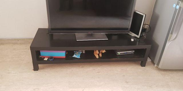 Used TV Console (only for today)