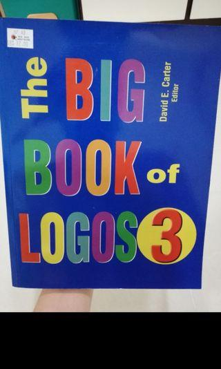The big book of logos 3