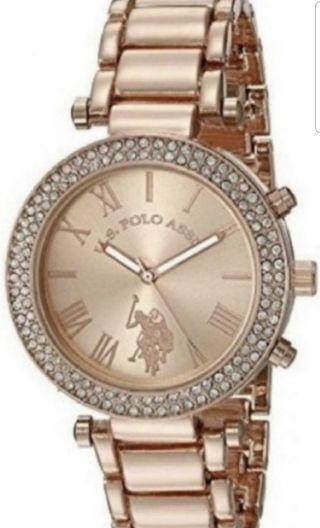 Brand New US Polo Women Watch