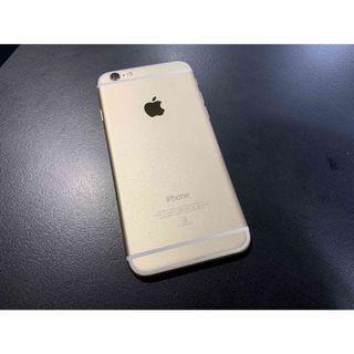 iPhone6 64G 金色 只要4000 !!!