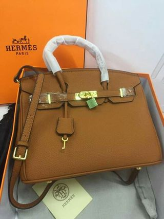 d7a40b2f4b7d w/Box SALE Hermes Birkin Hermes Hand Bag Hermes Bag Hermes Shopping Bag
