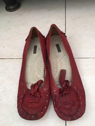 Loafers Andre Valentino