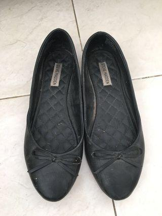 Flat Shoes REPRICED