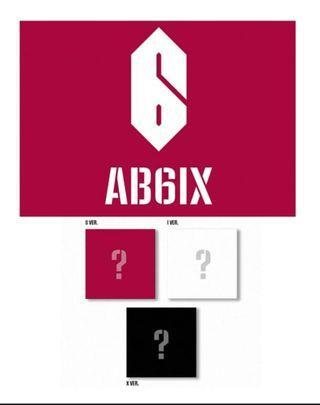 AB6IX- B:COMPLETE