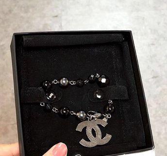 Big Sale❤️Chanel Authentic Bracelets 手鏈