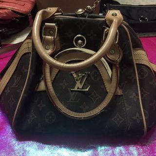 ❤️LV Handbag
