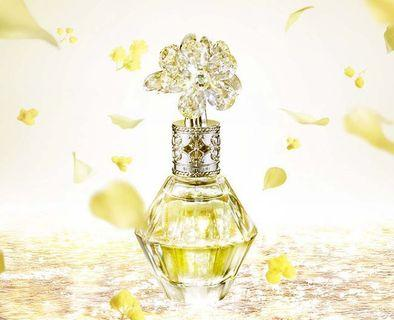 🚚 JILL STUART Crystal Bloom Eternal Dazzle Eau de Parfum