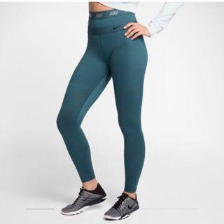 Nike zonal strength leggings