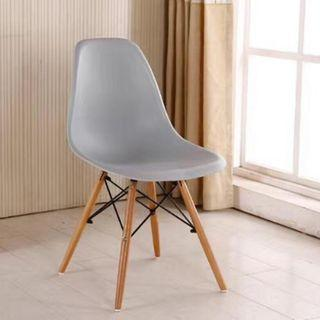 pantry chair