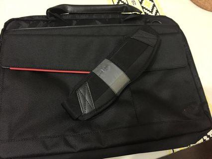 Lenovo Laptop Bag (Dicota)