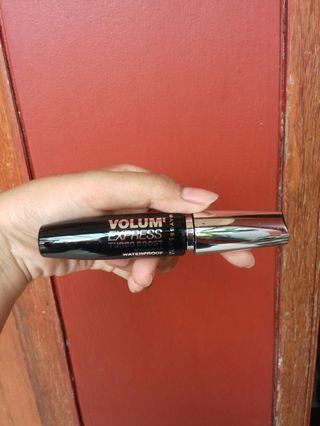 Maybelline Volum' Express