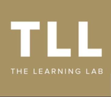 The Learning Lab TLL Primary 4 P4 science math notes