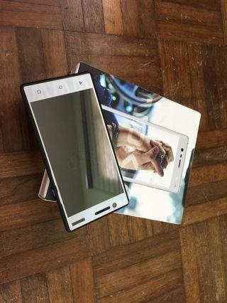 Pre-Loved Nokia 3 (Black)