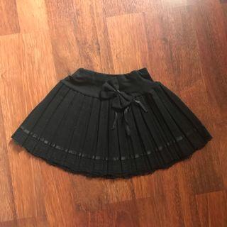 rok anak