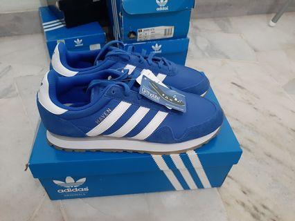 Adidas haven