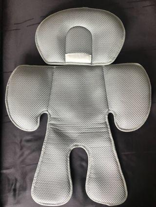 Snapkis Body Support Insert