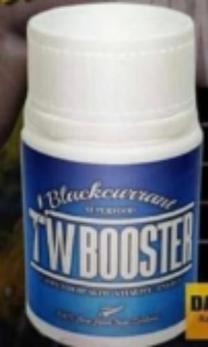 🚚 Vitamins bosster