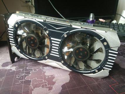 Manli GTX 1060 6GB