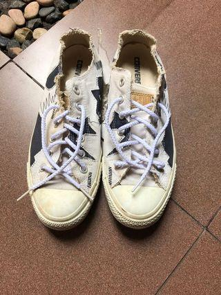 Converse All Star Preloved