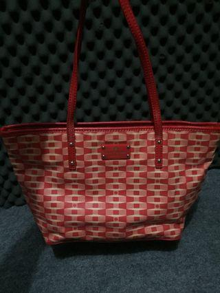 Kate spade preloved ORIGINAL
