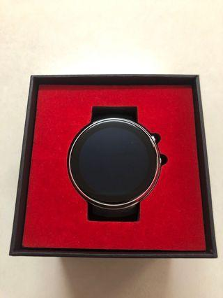 Smart/Android Watch